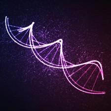 AIE™ DNA G-quadruplex