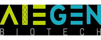 AIEgen | Biotech